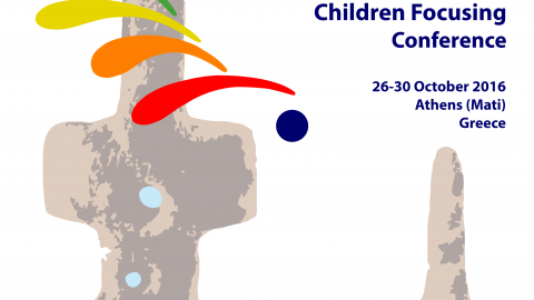 9th Children Focusing Conference, Athens, Greece