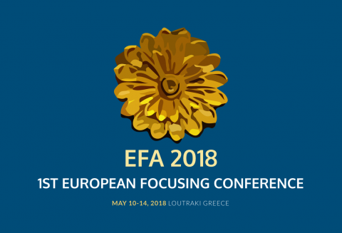 The First European Focusing Conference – Facets of Focusing