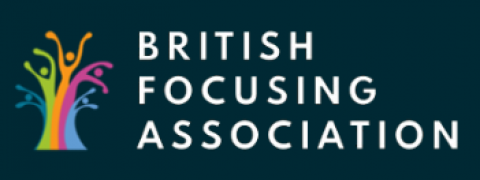 British Focusing Association Newsletter Issue 15: July 2019