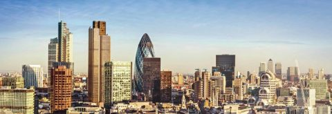 The LONDON FOCUSING INSTITUTE 2-year Focusing Oriented Therapy course starting in London in January 2020