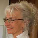 Profile picture of Christiane Geiser