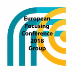 Group logo of European Focusing Conference