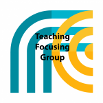 Group logo of Teaching Focusing