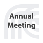 Group logo of EFA – Annual Meeting